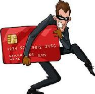 no credit card theft, no identity theft, shop through us, online shopping made easy