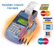 merchant account, visa, discover, mastercard, start a business